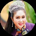 Phạm Ngọc Thanh Phương