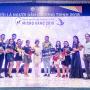 Tri Tâm Media là ước mơ được ấp ủ suốt 20 năm của MC Phạm Ngọc Thanh Phương – Tổng giám đốc công ty
