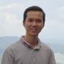 Ông Trương Minh Bảo – Giám đốc Công ty Công nghệ TMB